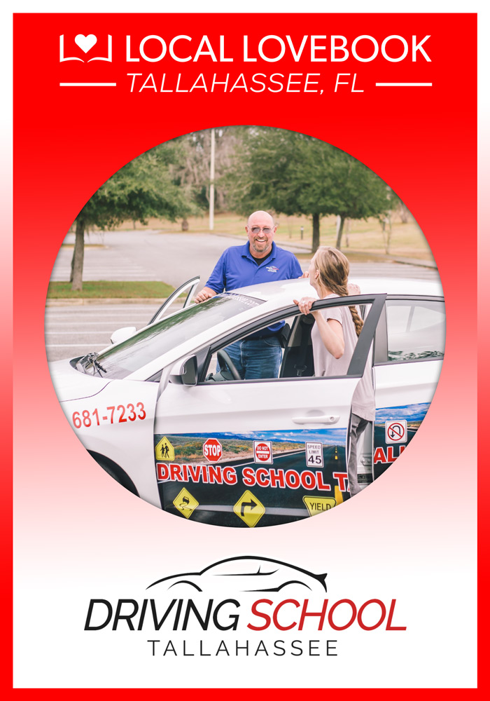 DRIVING SCHOOL TALLAHASSEE