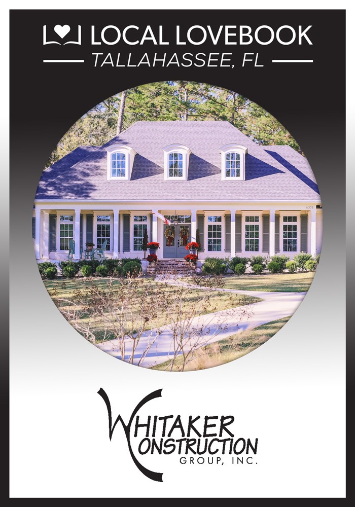 WHITAKER CONSTRUCTION GROUP